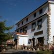 HOTEL LA COTERA